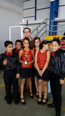 CLASES DE SWING CRIOLLO EN SAN JOSE, CR (aprende a bailar sin rodeos y al grano) : ChechoSwingCR - Clases de Baile, Swing Criollo, Bolero de Salón y Cumbias para bailar.