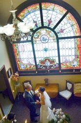 22 best michigan wedding venues images on pinterest michigan photography of the chapel bridge street wedding chapel 200 n grand ledge mi 48837 or junglespirit Images
