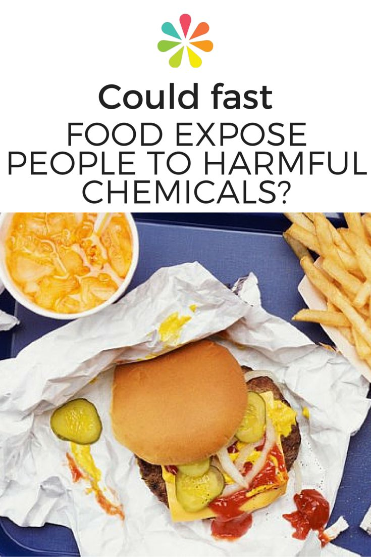 794 best diet nutrition images on pinterest healthy eating 794 best diet nutrition images on pinterest healthy eating healthy eating habits and health foods forumfinder Image collections
