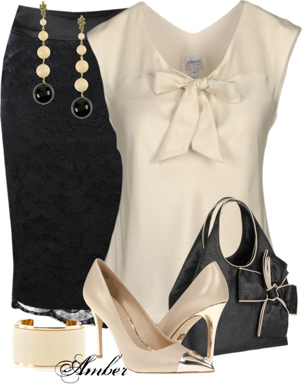 """""""Audrina"""" by stay-at-home-mom on Polyvore"""