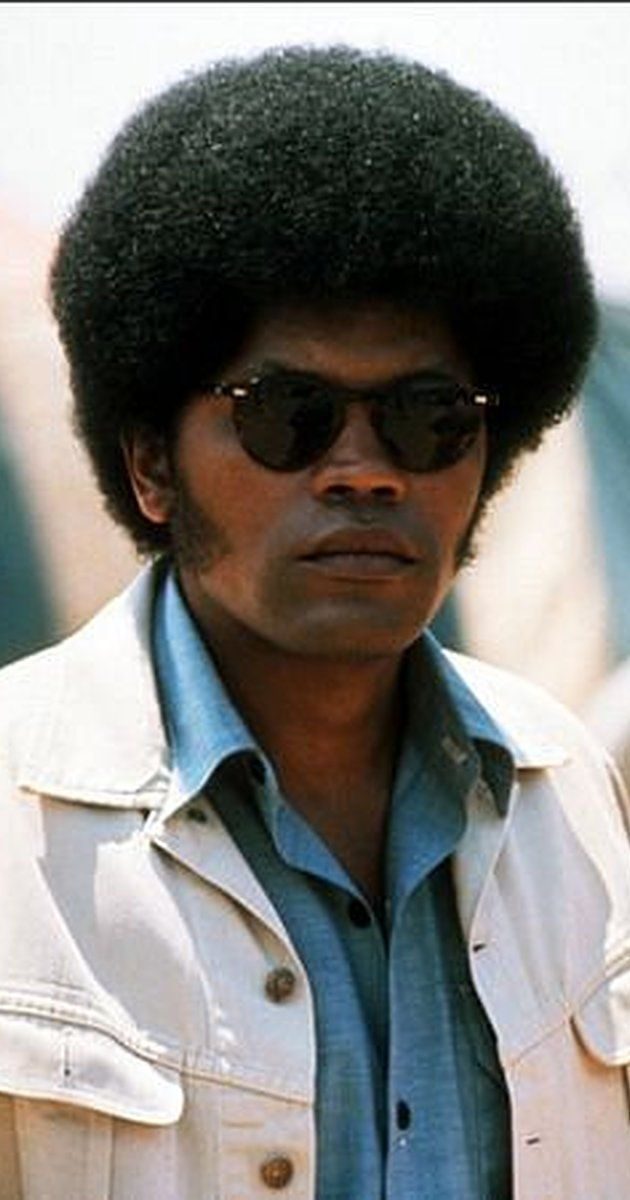 Pictures & Photos of Clarence Williams III - IMDb turning 71