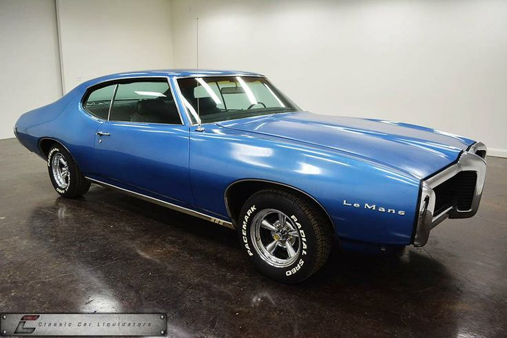 71 best images about 1969 pontiac le mans on pinterest pontiac gto cars and classic muscle cars. Black Bedroom Furniture Sets. Home Design Ideas