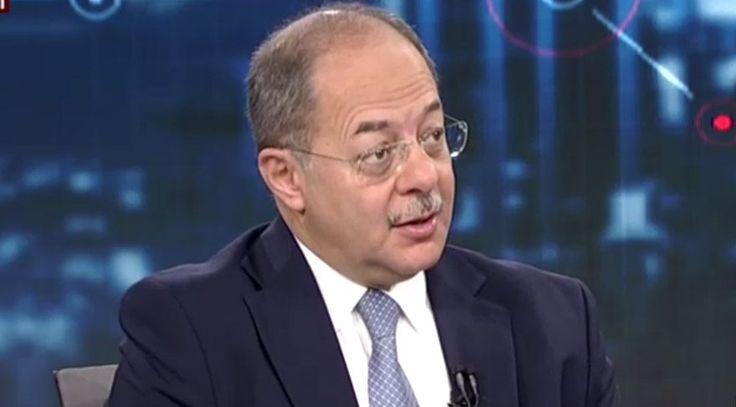 Sağlık Bakanı Recep Akdağ, sigara satan market ve benzeri iş yerleri için düşünülen yeni düzenlemeyi