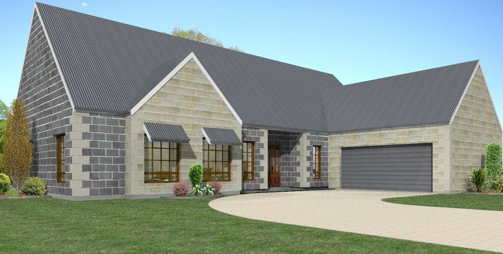 684 best Tasmania Builders Home Designs images on Pinterest   Home ...