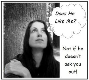 Does He Like Me, #Understanding men?  http://nevertoolate.biz/2015/03/18/does-he-like-me-help-understanding-men/