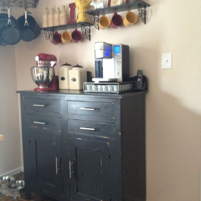 Used Kitchen Cabinets Tampa: 33 Best Images About Kitchen On Pinterest