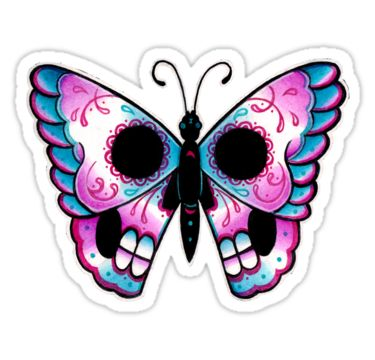 ... skull butterfly tattoo skull butterfly tattoo sample terrific skull