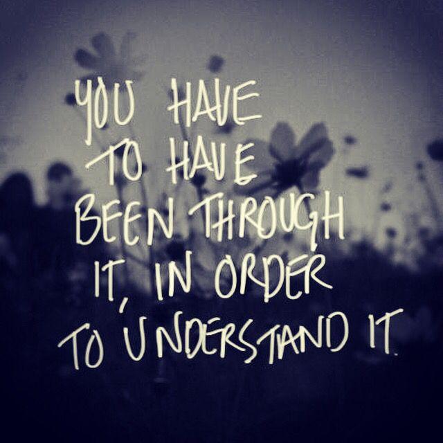 We get it. We have been through it @sobrietyforwomen #addiction #sobriety #wecanallchange call us 24/7 844-I-CAN-CHANGE