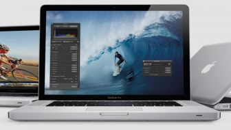 MacBook Pro with Retina Display. Tried, tested and still vaguely lusted after: http://www.t3.com/reviews/macbook-pro-2012-with-retina-display-review