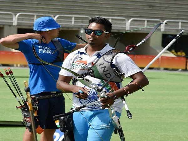 Rio Olympics 2016 Day 8 (August 12): India's schedule in Brazil