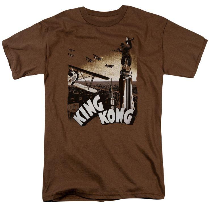 gorilla zoe king kong zip download
