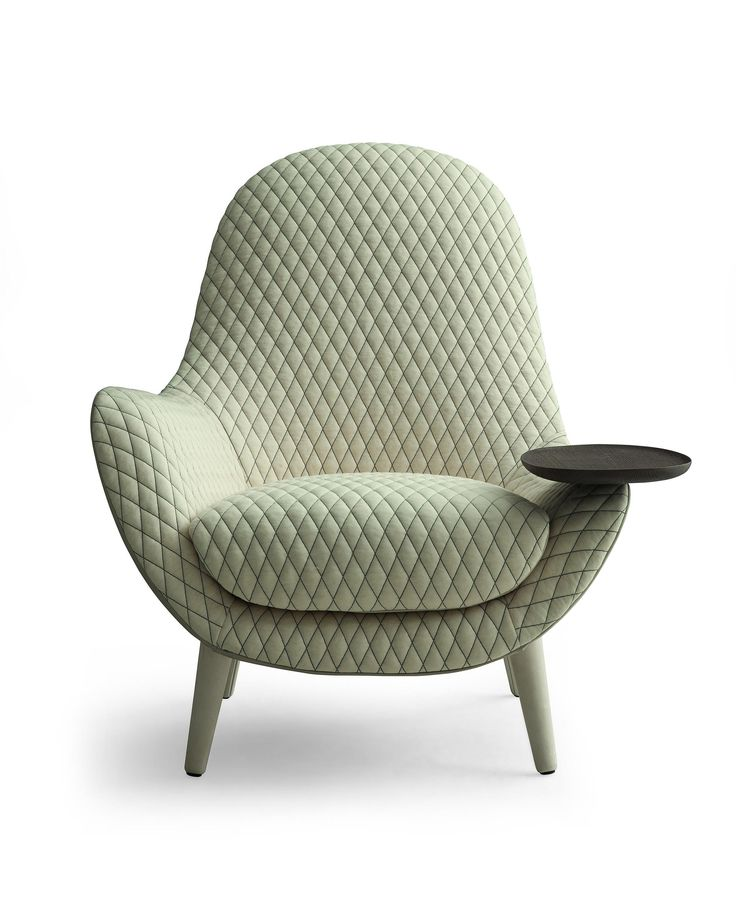 2379 best chairs images on pinterest - Zachte pouf ...