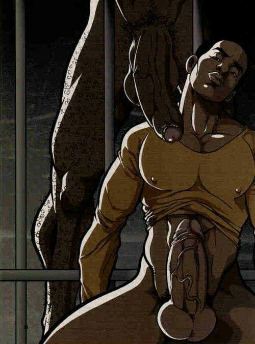 A gay, black unr student finds his voice through his art art spot reno