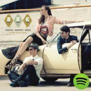 Vivimos Siempre Juntos, a song by Sasha, Benny y Erik on Spotify