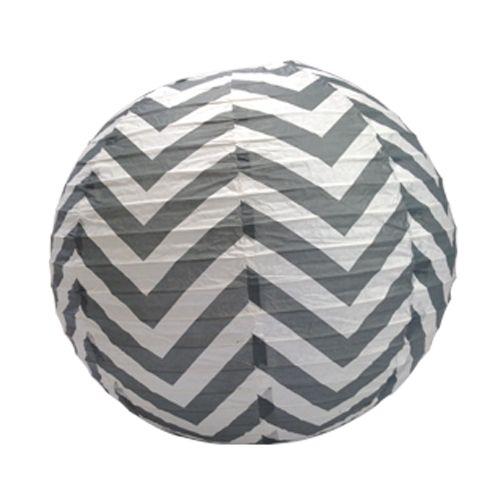 latest decoclico uac boule japonaise lampion papier de riz led tons sky with abat jour boule. Black Bedroom Furniture Sets. Home Design Ideas