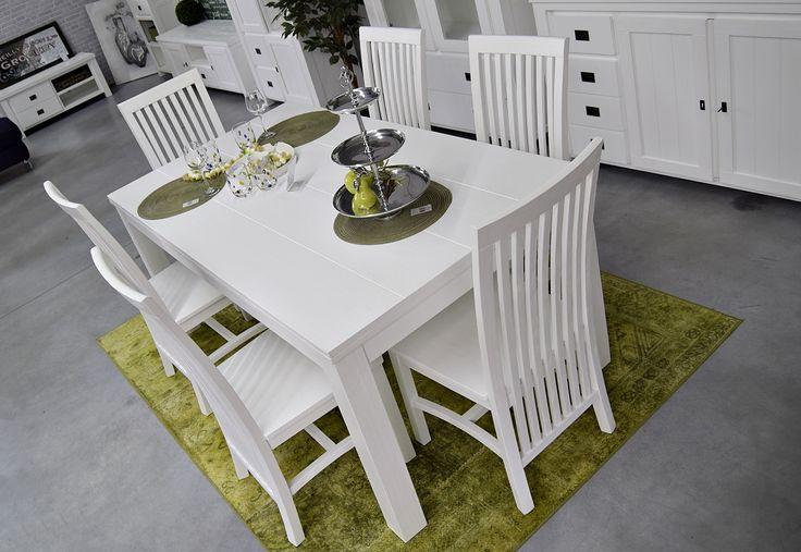 44 besten esstische bilder auf pinterest eiche kaufen und rechnung. Black Bedroom Furniture Sets. Home Design Ideas