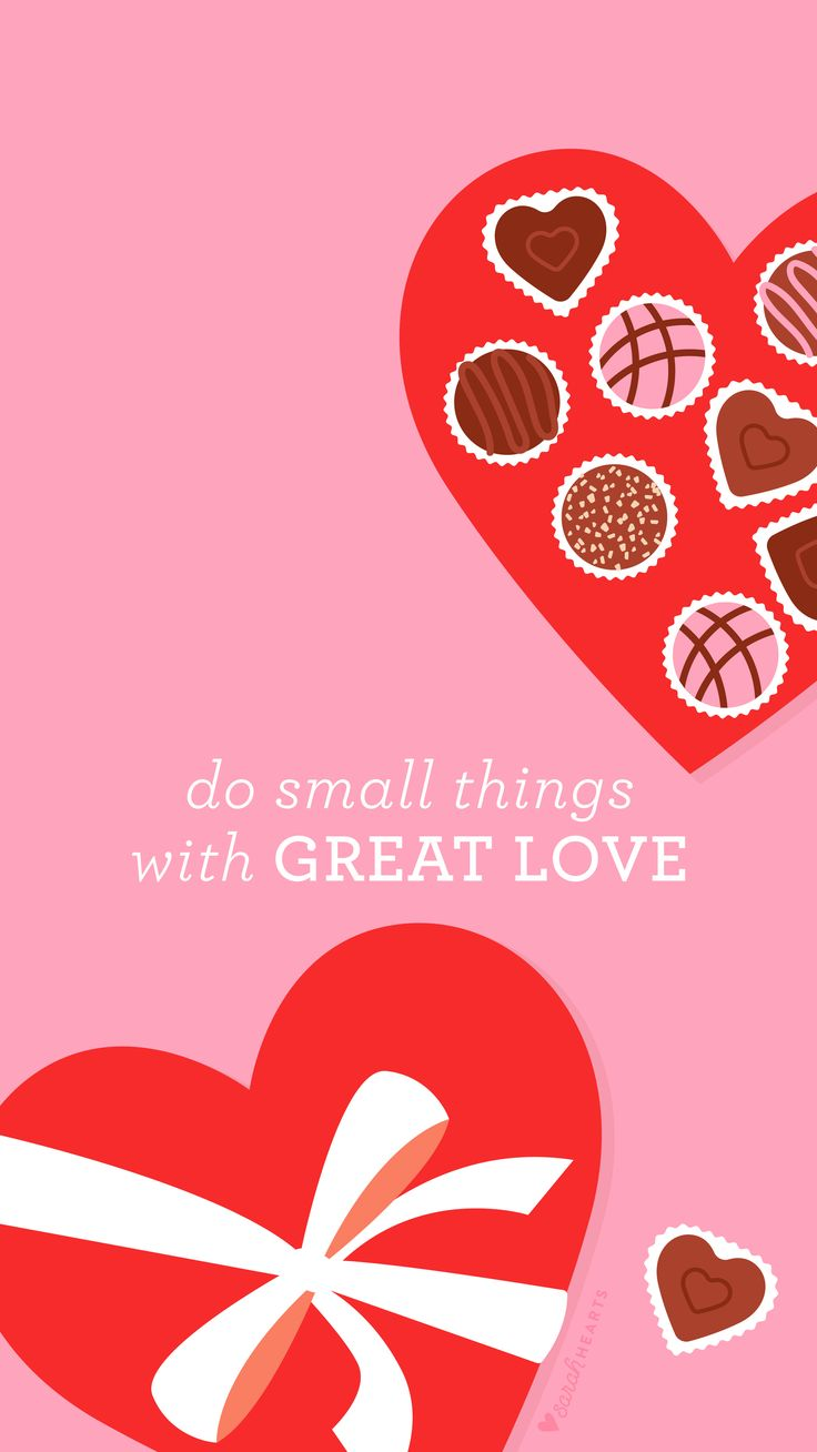 146 best valentines day iphone wallpapers images on pinterest