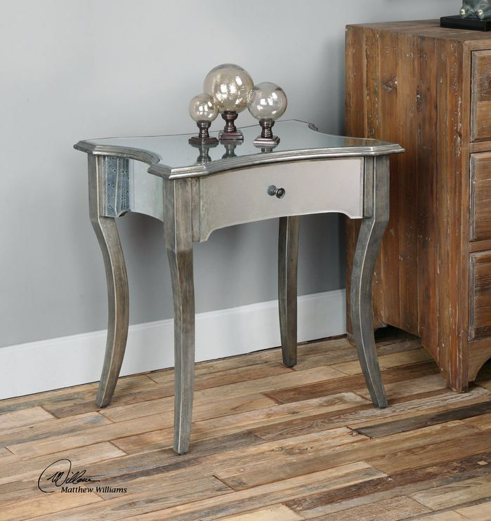 42 Best Nightstand Master Bedroom Images On Pinterest Occasional Tables Accent Tables And