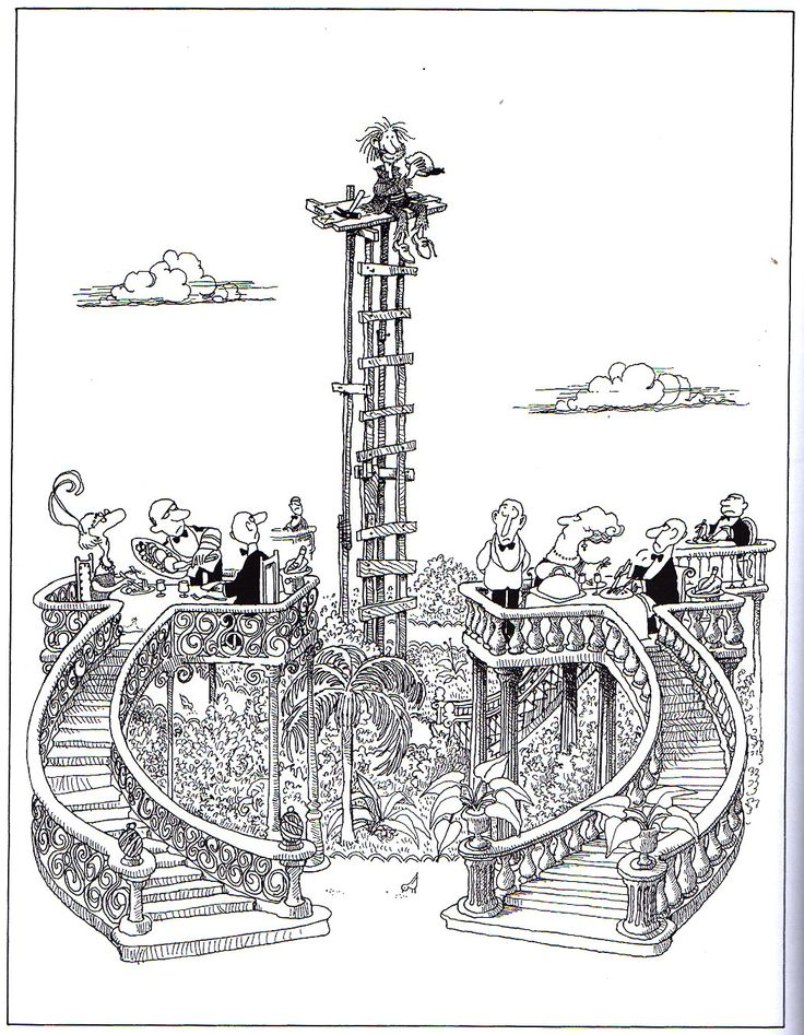 452 best images about Quino on Pinterest | Cartoon