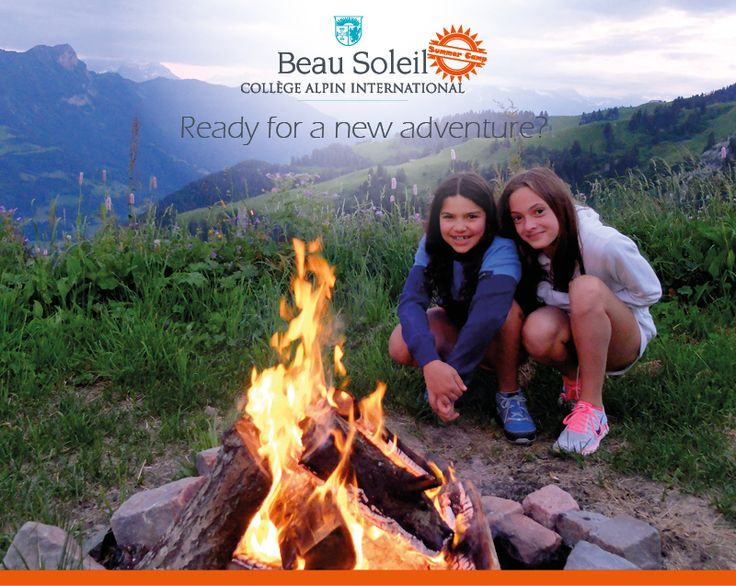 APPLICATIONS NOW OPEN FOR SUMMER 2017 It is with great pleasure that we share with you information for the Beau Soleil Summer Camp 2017. APPLY NOW!!! #Education #Agents #Education #Advisors #Education #Consultants #Boarding #School #Admission #Guidance #Advice #Education #Advisors