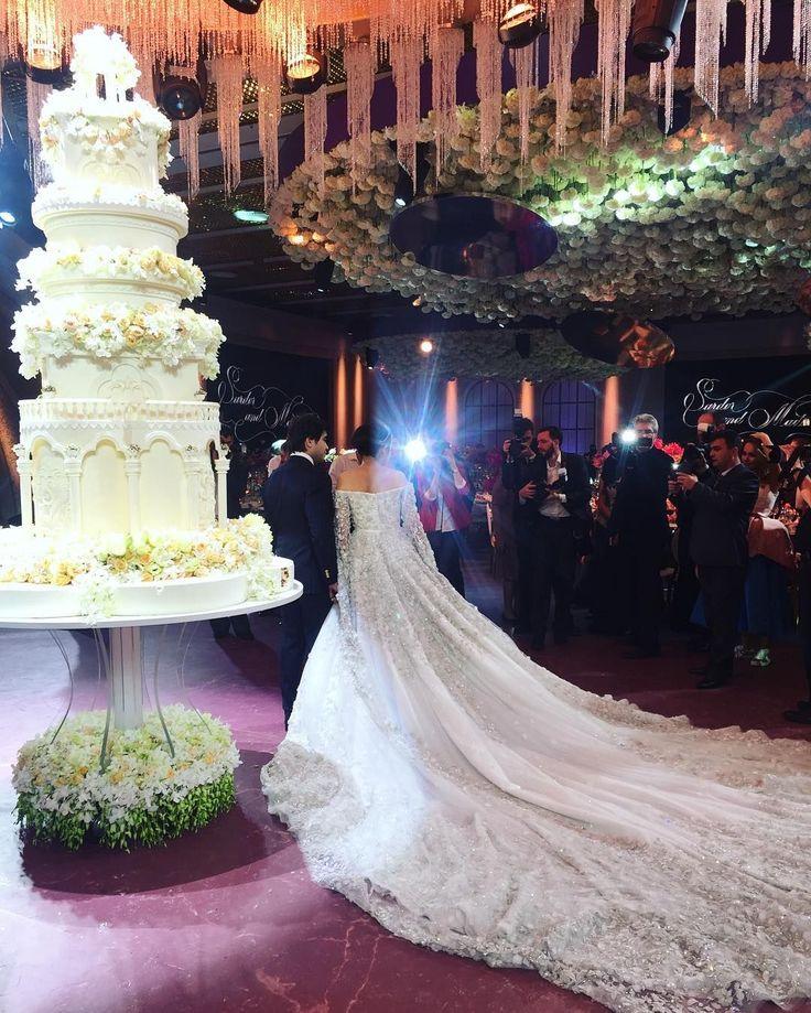 99 best big poofy wedding dresses images on Pinterest Brides