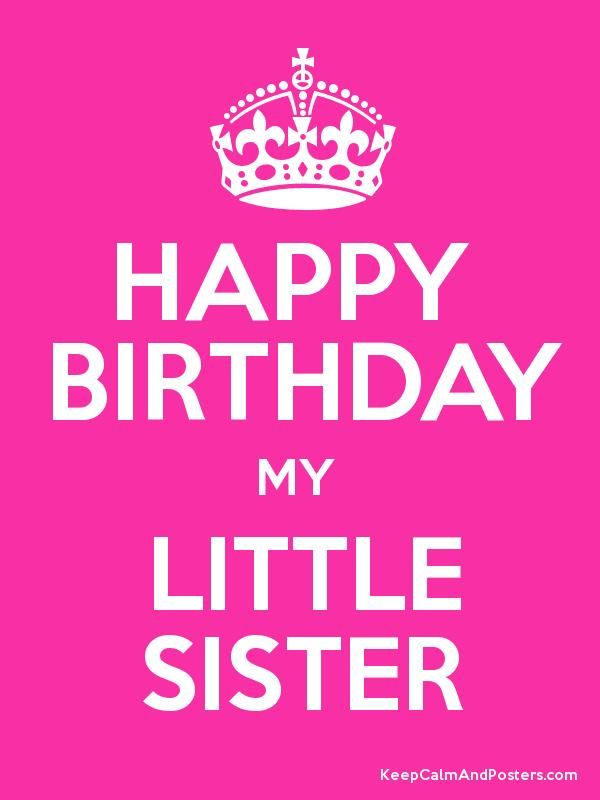 The 25 best Sister birthday quotes ideas – Birthday Greetings to a Sister Quotes