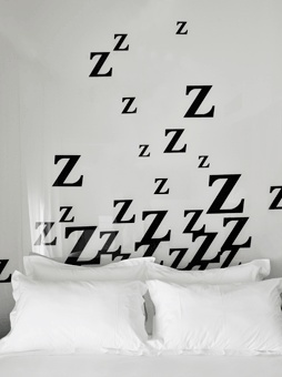(via emmas designblogg - design and style from a...