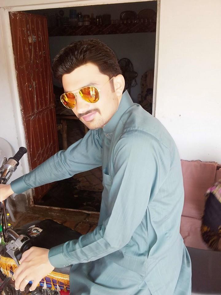 All Friends Eid Mubarik....... https://www.facebook.com/photo.php?fbid=406466006210180