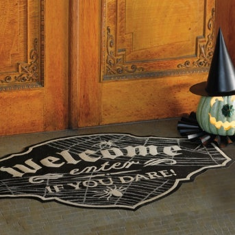 17 Best Images About Welcome Mats On Pinterest Welcome
