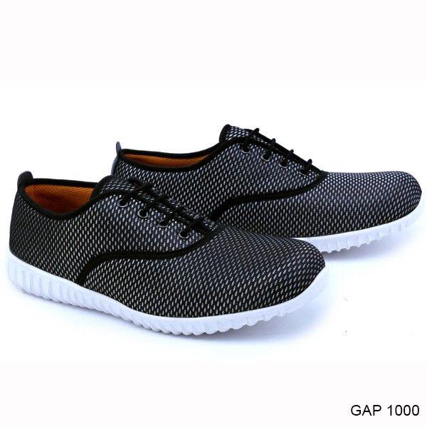Sepatu Kets Pria Gap 1000 Sneakers Och Sneakers Nike