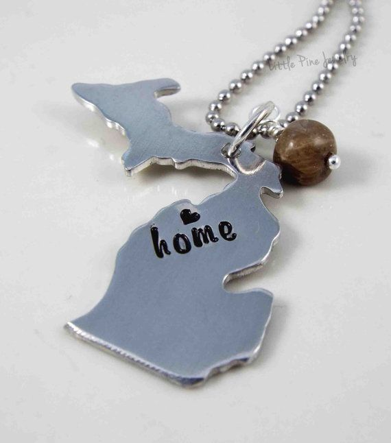 17 Best Images About Little Pine Jewelry On Pinterest