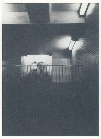 夢みる機械〜安部公房、キューブリック、ピンク・フロイドの眼 (その3・完):スローリィ・スローステップの怠惰な冒険 - ブロマガ
