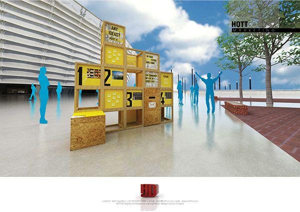 Classroom Decor Cape Town ~ Best voting booth ideas on pinterest ballot