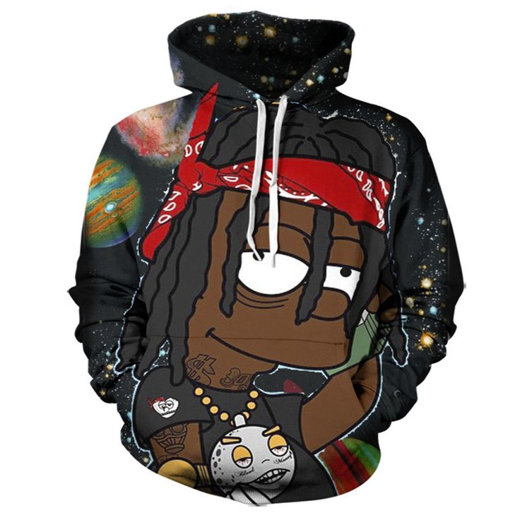 Bart Chief Keef S... http://www.jakkoutthebxx.com/products/real-american-size-bart-chief-keef-simpson-sosa-the-simpsons-glo-gang-gbe-3d-sublimation-print-oem-hoody-hoodie-custom-made-clothing-plus-size?utm_campaign=social_autopilot&utm_source=pin&utm_medium=pin #alloverprint #mall #style #trending #shoppingaddict #shoppingtime #musthave #onlineshopping #new