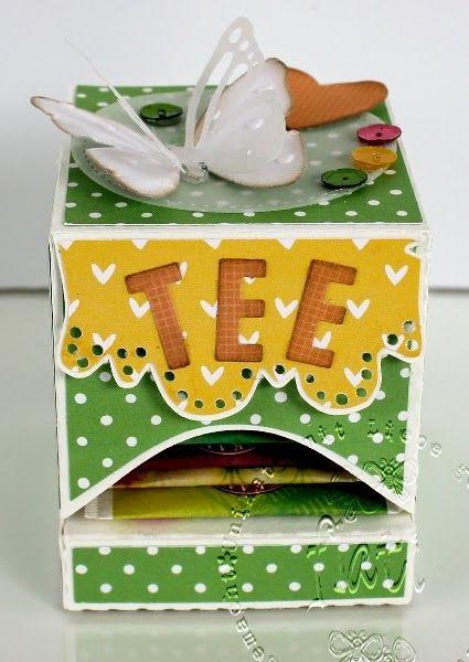 http://flatis-bastelleien.blogspot.de/2014/06/teebox-freebie.html