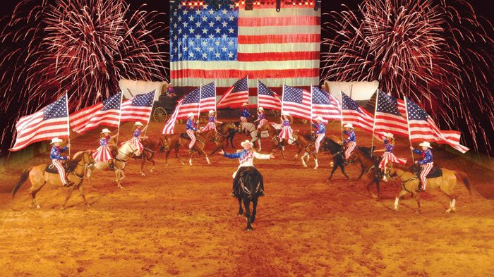 Get the best Dixie Stampede Coupons and Discount Tickets: http://www.pigeonforgetnguide.com/coupons-discounts/dixie-stampede-coupons-and-discount-tickets/