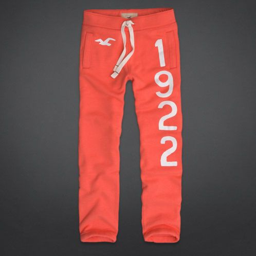hollister jeans for boys - photo #25