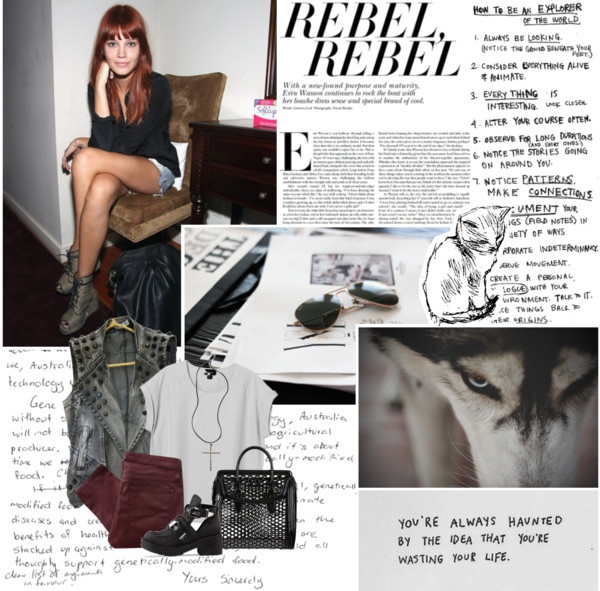 """""""AEIY 