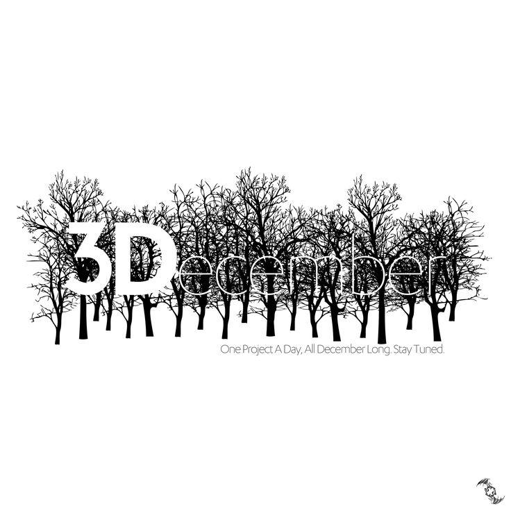 #3December