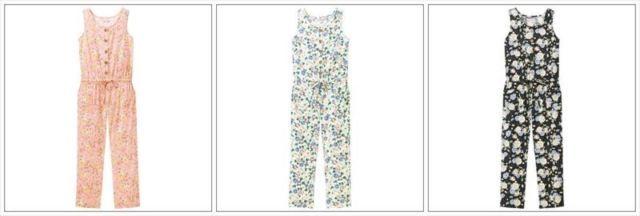 Sanrio Hello Kitty Ladies Rompers Salopet 1 of 3 Japan Kawaii Fashion[76]   eBay