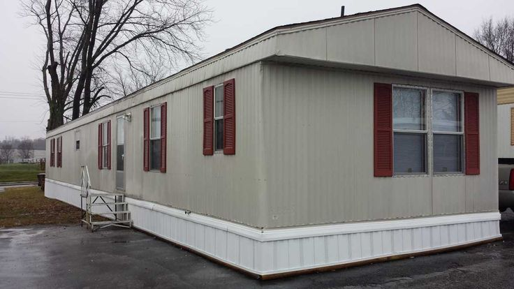 Southern energy mobile home for sale in o fallon mo