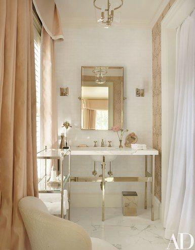 Best 25 Waterworks Bathroom Ideas On Pinterest Waterworks Coastal Inspired Blue Bathrooms