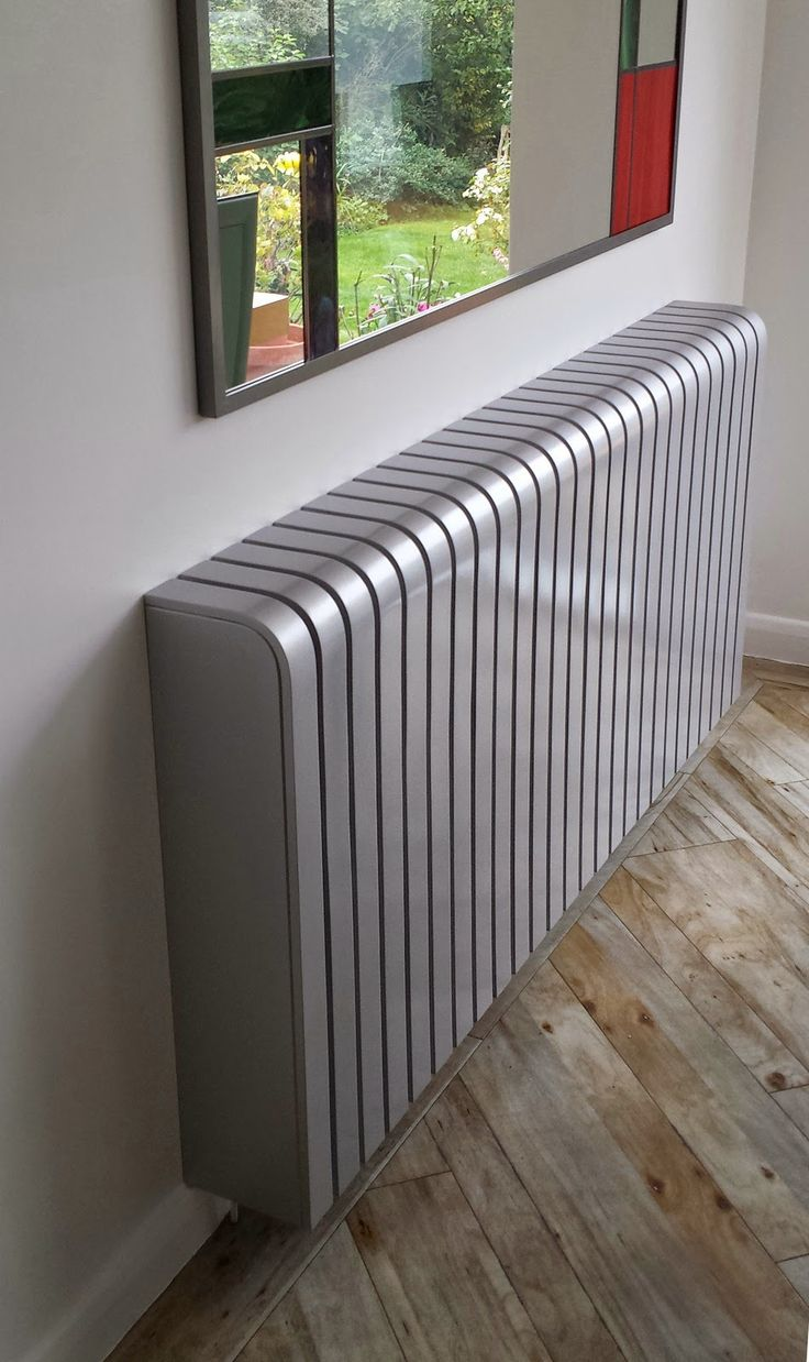 designer living room radiators 40 best images about radiator covers on 13227