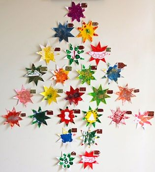 Pin by susan spivey on merry christmas pinterest for Christmas arts and crafts ideas for adults