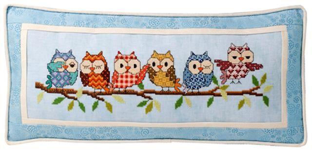 owl-crss-stitch1.jpg (640×307)