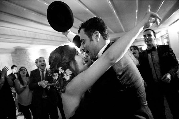 #barbaradicretico #wedding #portrait #italywedding #marche