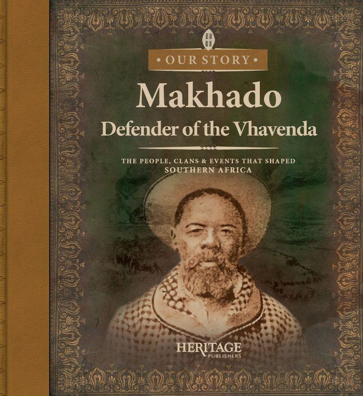 Makhado