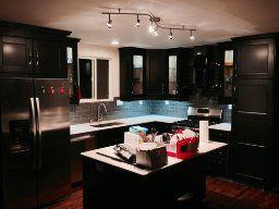 16 best lighting for Bradley images on Pinterest Bathroom ideas