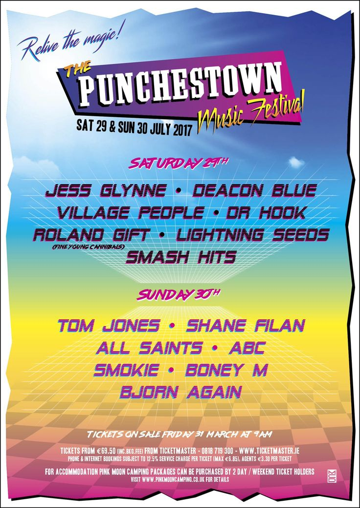 """@ShaneFilan on Twitter: """"Delighted to announce i will be returning to Punchestown Music Festival on 30th July 2017. Tickets onsale Friday at 9am. https://t.co/2MqIKiiWVt"""""""