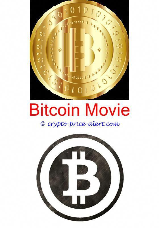 Bitcoin for beginners: What you need to know about BTC in   Finder